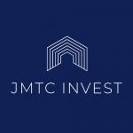 Logo JMTC INVEST