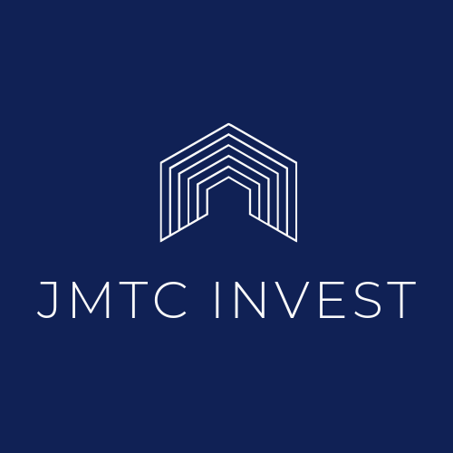 JMTCINVEST_official