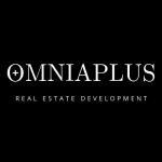 Omniaplus_official